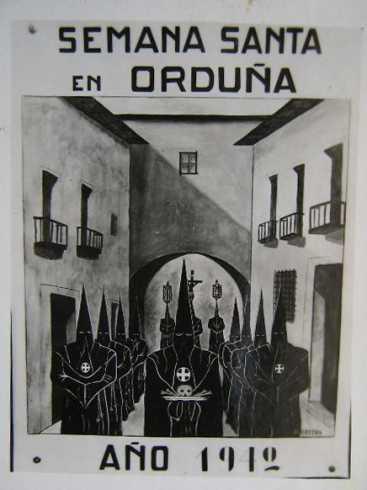 Azala. Programa: 1942. urtea.