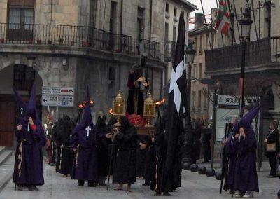 2005 / Viernes Santo - Procesión del Encuentro