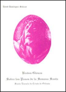 libros-breves-glosas