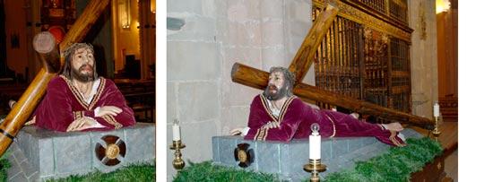 pasos-jesus-caido