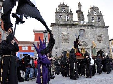 Viernes Santo - El Encuentro4