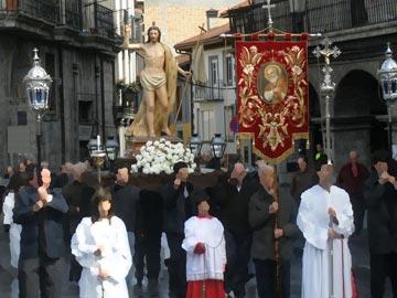 procesion-resurreccion-1