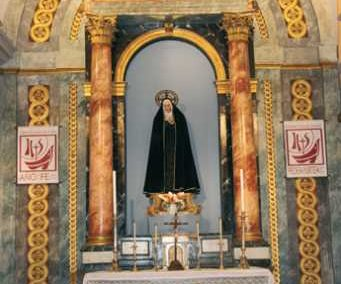 2013 Aste Santua
