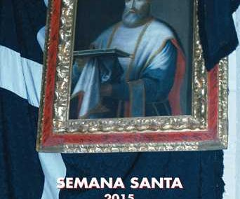 2015 Aste Santua
