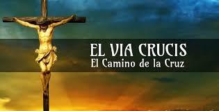 HOY ES… VIERNES DE CUARESMA (IV)